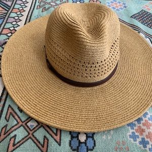 CJLA Ventura Hat
